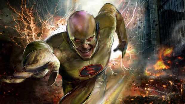 reverse-flash2