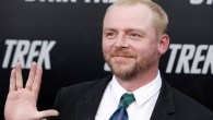 Simon Pegg is in the unique position of being involved with a pair of franchises that will be celebrating their 50th Anniversaries next year. In this exclusive audio interview he […]