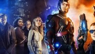 Coming early next year is the CW's Legends of Tomorrow, an Arrow/Flash spin-off that brings together a number of characters, among them Brandon Routh's Ray Palmer/The Atom. Thanks to Emergency […]