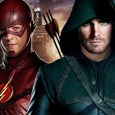 La-La Land Records is proud to announce the release of THE FLASH Season 1 – Original Television Soundtrack and ARROW Season 3 – Original Television Soundtrack. Both albums are 2-CD […]