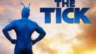 The reviews of Bed Edlund's The Tick, the new Amazon pilot for the now 30-year-old character, and YouTube's The Royal Order of the Holy Mackerel takes an in depth look at […]