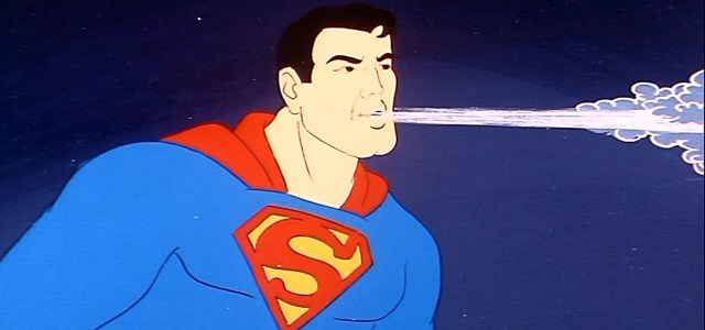 It's been several years since Voices From Krypton has been regularly updated, but with so much continuing to happen in the world of superheroes and fictional worlds of the extraordinary, plus our […]