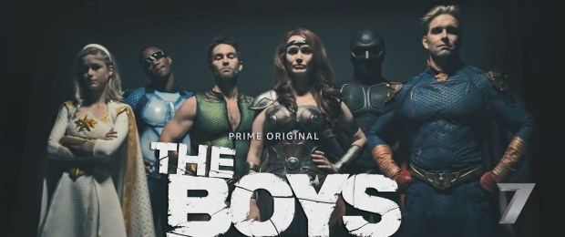 The-Boys-Teaser-Image-Amazon