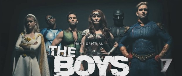 The-Boys-Teaser-Image-Amazon