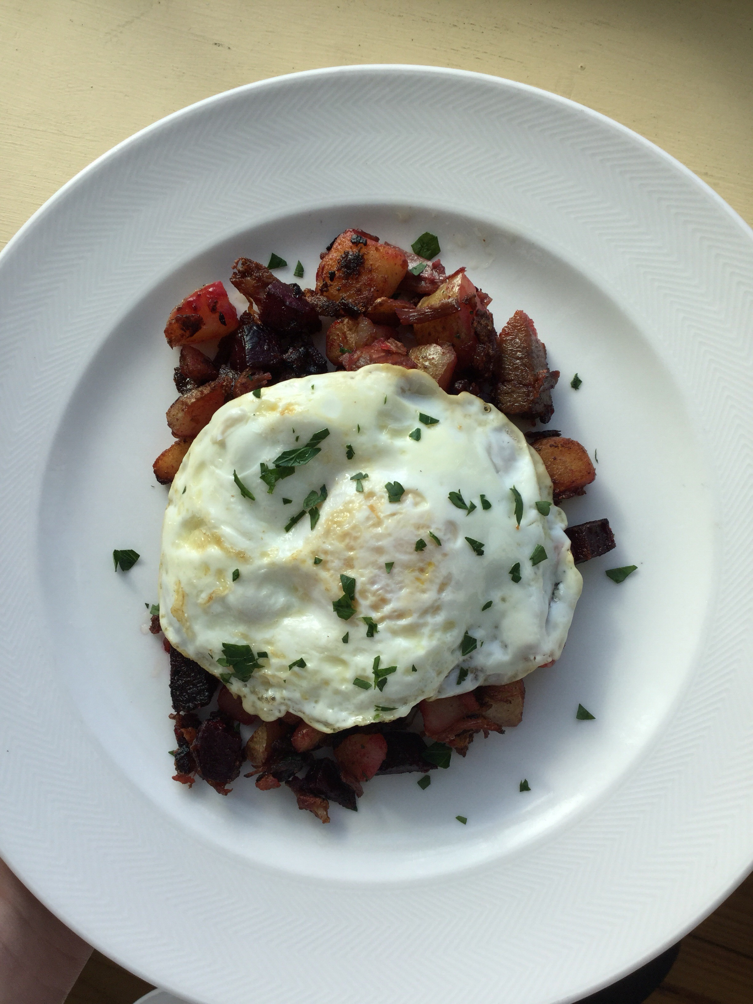 Nice Red Flannel Hash Red Flannel Hash Volante Farms Since Red Flannel Hash Wegmans Red Flannel Hash Name nice food Red Flannel Hash