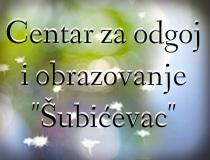 centar_subicevac_final