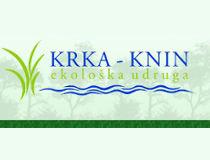krka-knin