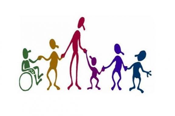 Deset razloga zašto je dobro volontirati