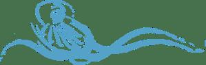argonauta-logo