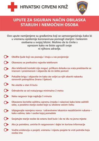 Upute_za_pomoc_starijima_HCK