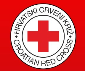 """Poziv za volontiranje u CRVENOM KRIŽU ŠIBENIK – """"Volontiranje u doba corone"""""""