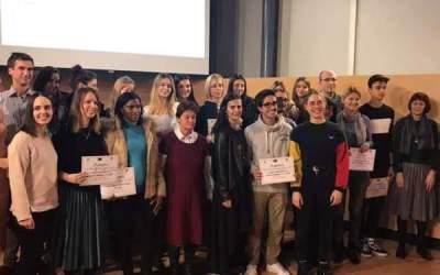 Otvorene su prijave za nagrade za organizatora volontiranja i volontere Šibensko-kninske županije