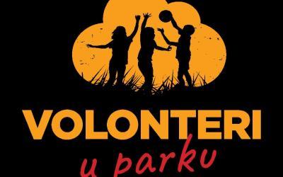"""Pridruži se i ti """"Volonteri(ma) u parku"""""""