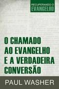 Chamado_ao_Evangelho_det