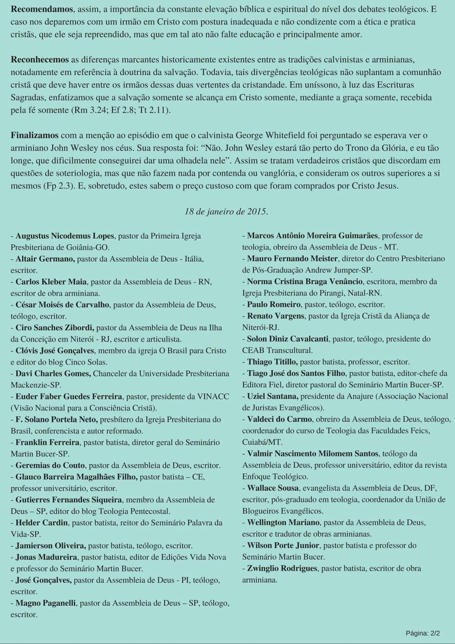 nota-publica-debate-calvinismo-arminianismo3