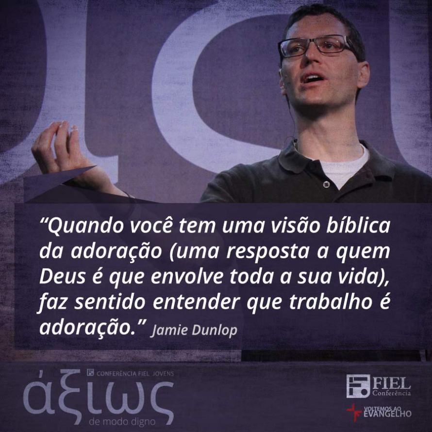 Jamie-quando-voce-tem-uma-visao-biblica