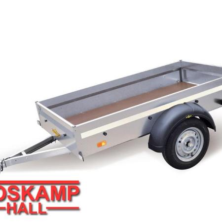 Humbaur-Steely