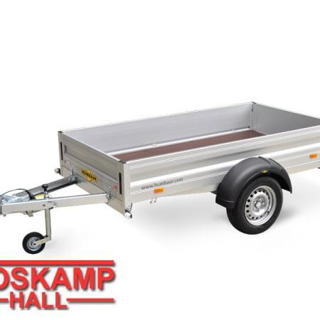 Humbaur-startrailer1