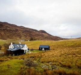 scotland-5072