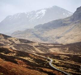 scotland-5319