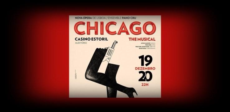 Chicago2_alt