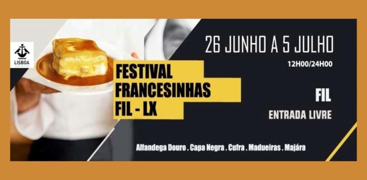 Festival Francesinha de LX-ALT1