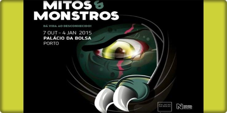 Mitos&Monstros1alt1