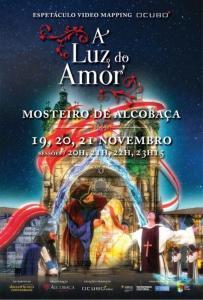 Luz do Amor-OCUBO-alt