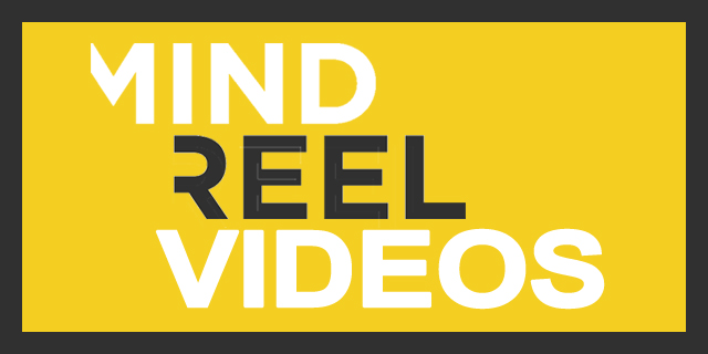 Mind Reel Video Channel