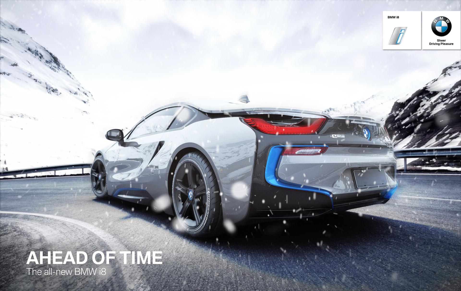 BMW_i8_Snow-03