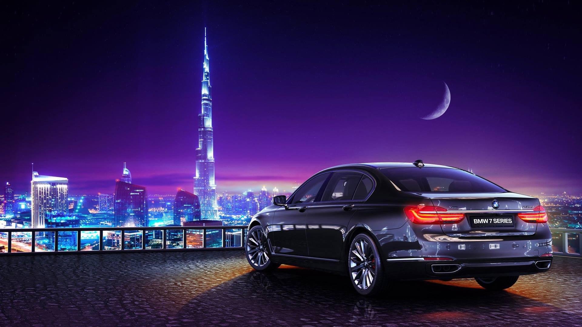 BMW7-Ramadan-Visual1-copy