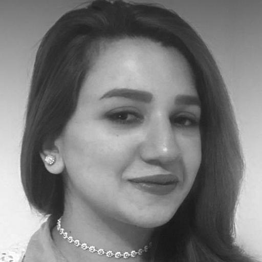 Toqa El Mokadem