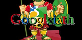 Googleiath