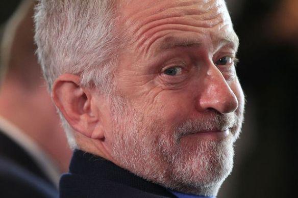 160702 Corbyn peace offer