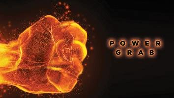 161024-power-grab