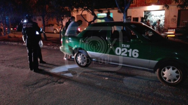 taxista-atropella-a-menor-en-avenida-juarez-e-intenta-fugarse-2