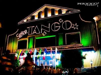 maxxi-tours-imagens-destaque-buenos-aires-tango2