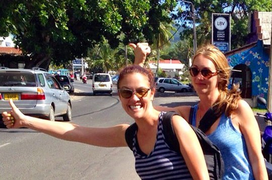 Hitchhiking-in-Cook-Islands