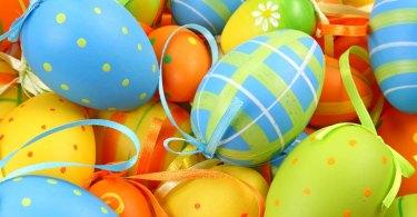 ovos-pascoa-coloridos-1