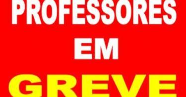 professores-em-greve