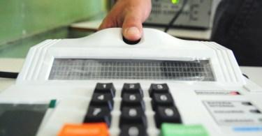 voto_biometrico