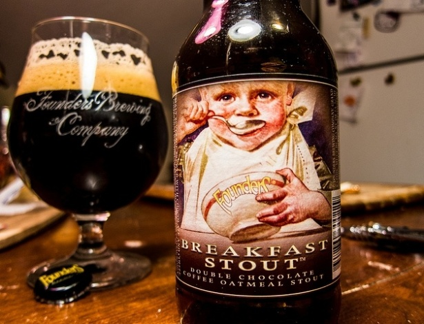 rotulo-de-cerveja-com-bebe-desenhado-1434052323853_615x470