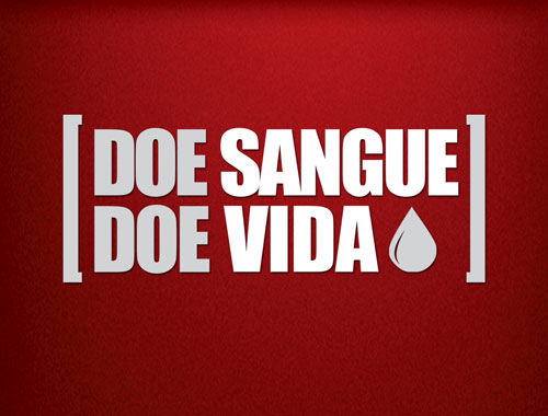 doar-sangue