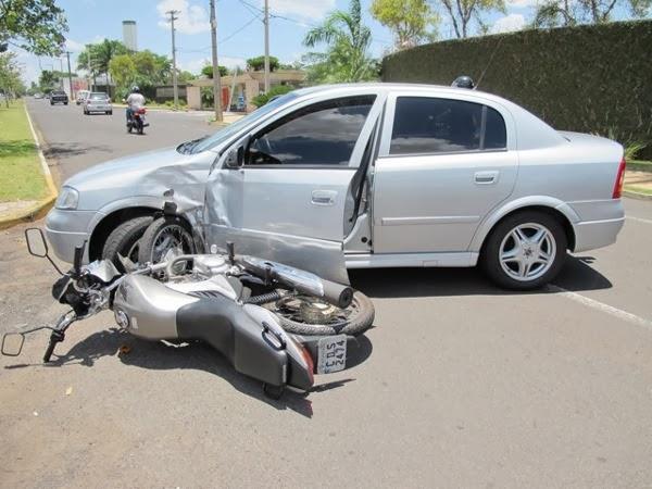acidente_carro_moto2