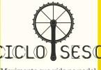 ciclosesc-840x415