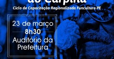 carpina