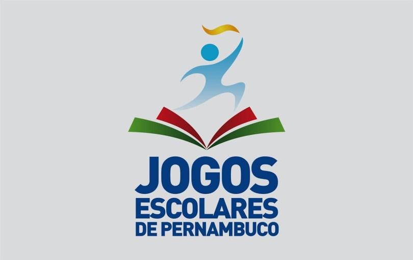 Jogos Escolares de Pernambuco