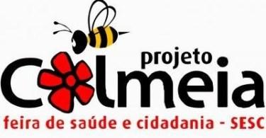 LOGO-COLMEIA-e1461583320673-400x215