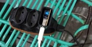 choque-celular