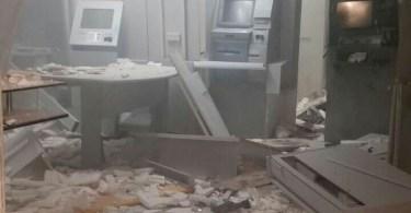 explosao-banco-passira